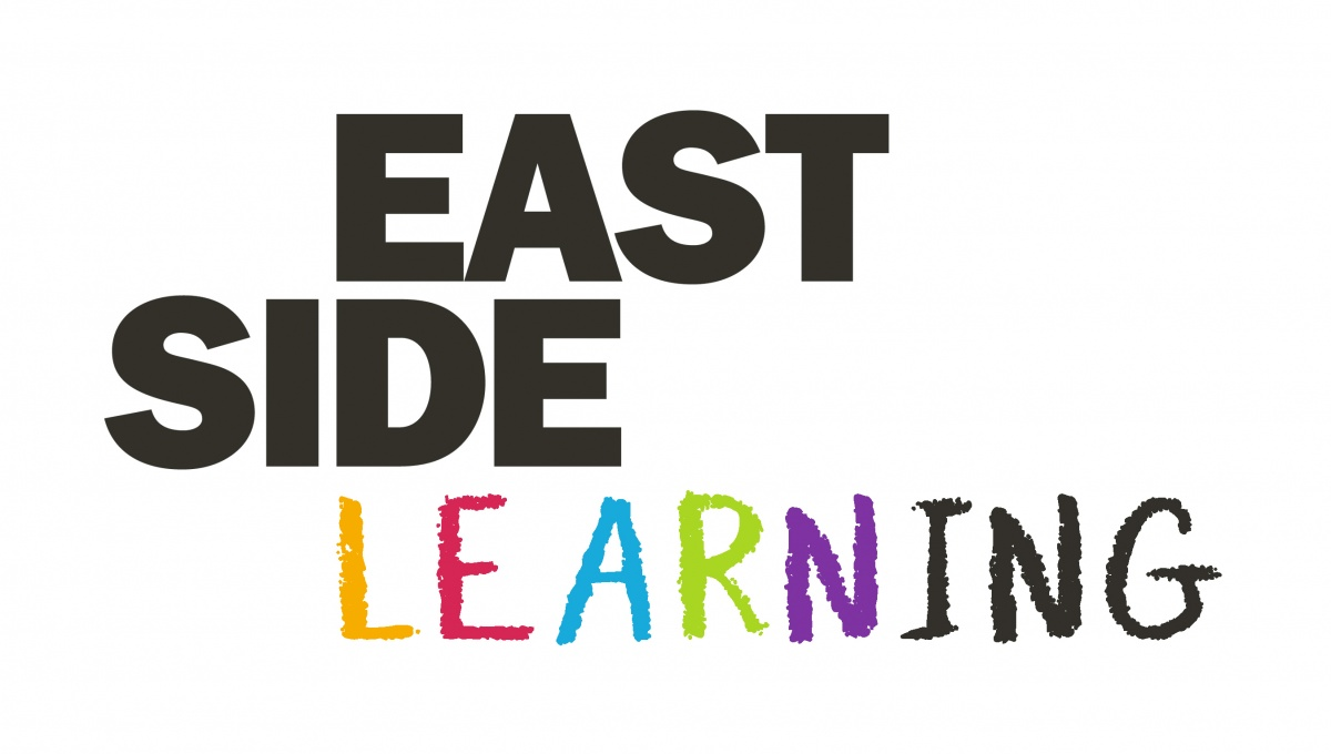 EastSide Learning